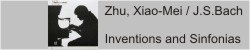ZhuXiaoMaiInventions